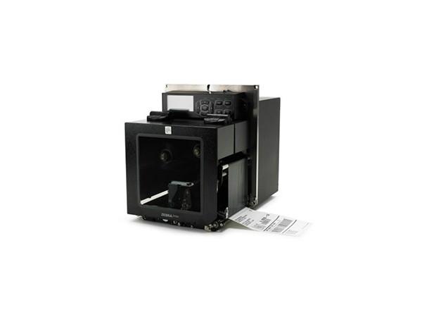 斑马ZE500打印引擎