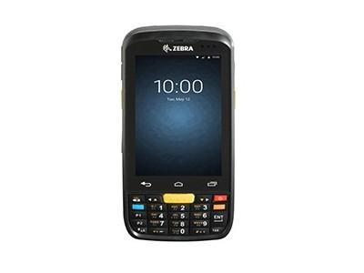 手持数据终端PDA.jpg