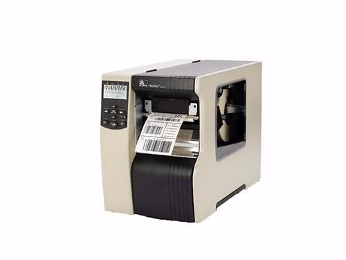 工业条码打印机的应用场景