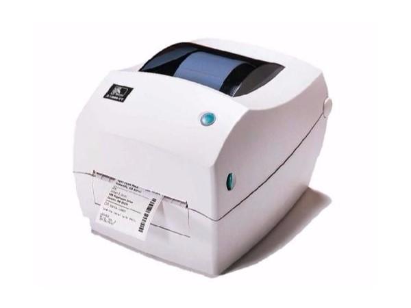 条码打印机与普通喷墨水打印机得区别在哪