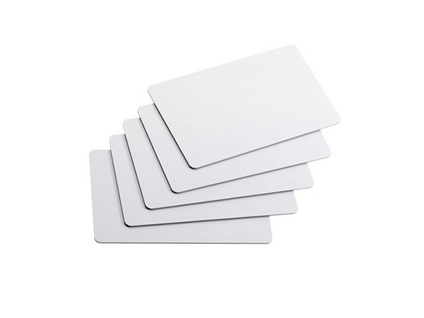 PVC卡片